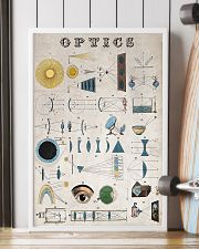 optics vintage 24x36 Poster lifestyle-poster-4