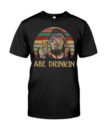 abraham-drinkin