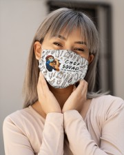 mas squad chef  Cloth Face Mask - 3 Pack aos-face-mask-lifestyle-17
