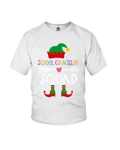 school-counselor-elf