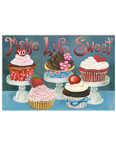 life sweet