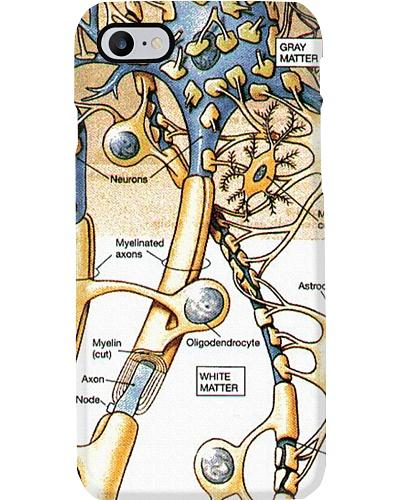 neuro draw