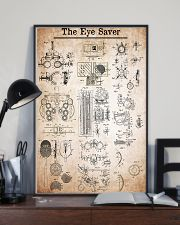 patent-eye-care 11x17 Poster lifestyle-poster-2