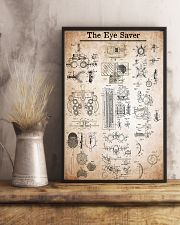 patent-eye-care 11x17 Poster lifestyle-poster-3
