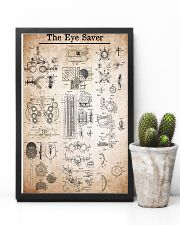 patent-eye-care 11x17 Poster lifestyle-poster-8
