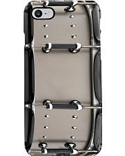 dan-erla-drum-dvhd-pml Phone Case i-phone-8-case