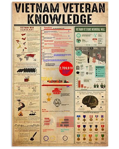 vietnam-veteran-knowledge