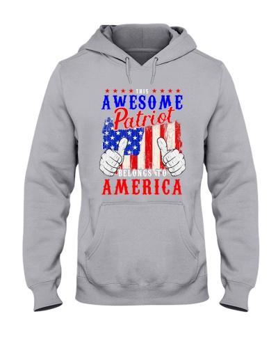 belongs-to-america