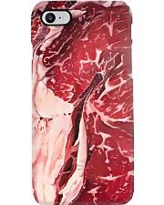 beef phonecase Phone Case i-phone-8-case