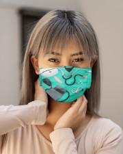 scrub-mask-cyan Cloth Face Mask - 3 Pack aos-face-mask-lifestyle-18