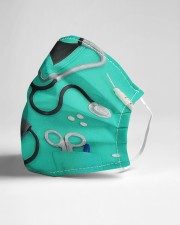 scrub-mask-cyan Cloth Face Mask - 3 Pack aos-face-mask-lifestyle-21