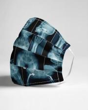 rad xray mask Cloth Face Mask - 3 Pack aos-face-mask-lifestyle-21