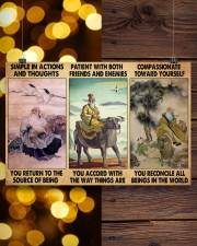 Taoism 3 treasure dvhd-pml 24x16 Poster aos-poster-landscape-24x16-lifestyle-30