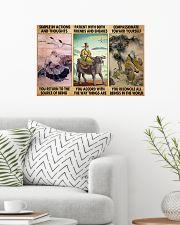 Taoism 3 treasure dvhd-pml 24x16 Poster poster-landscape-24x16-lifestyle-01