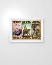 Taoism 3 treasure dvhd-pml 24x16 Poster poster-landscape-24x16-lifestyle-02