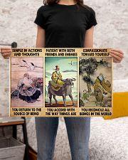 Taoism 3 treasure dvhd-pml 24x16 Poster poster-landscape-24x16-lifestyle-20
