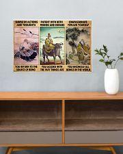 Taoism 3 treasure dvhd-pml 24x16 Poster poster-landscape-24x16-lifestyle-25