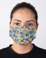 d-d mask Cloth Face Mask - 3 Pack aos-face-mask-lifestyle-01
