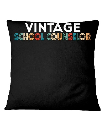 vintage-school-counselor