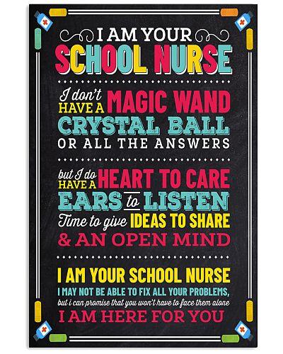 school-nurse-crystalball