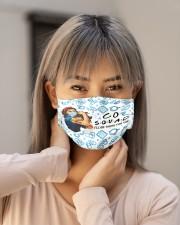 mas-squad CO  Cloth Face Mask - 3 Pack aos-face-mask-lifestyle-18