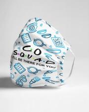 mas-squad CO  Cloth Face Mask - 3 Pack aos-face-mask-lifestyle-21