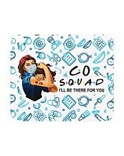 mas-squad CO  Mousepad thumbnail
