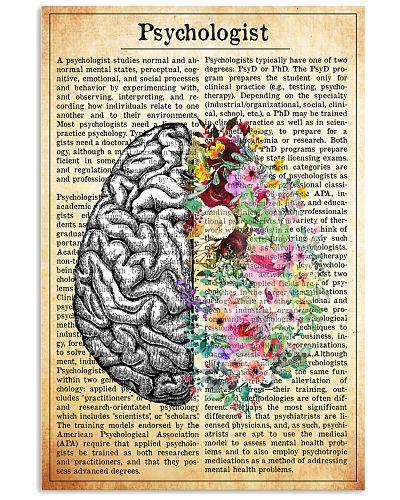 psychologist text watercolor 1