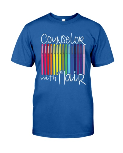 Counselor-with-Flair