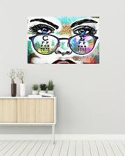 optometry eye art dvhd ntv 36x24 Poster poster-landscape-36x24-lifestyle-01