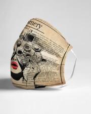 eye text mas  Cloth Face Mask - 3 Pack aos-face-mask-lifestyle-21