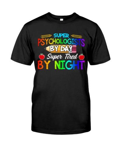 school-psychologist-super-night