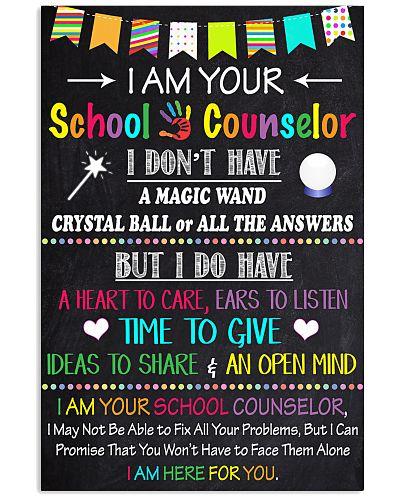 counselor-blackboard