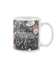 life bake case  Mug thumbnail