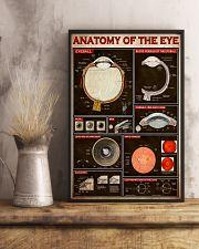 eye anatomy rd 24x36 Poster lifestyle-poster-3