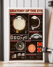 eye anatomy rd 24x36 Poster lifestyle-poster-4