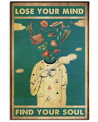 lose mind herbalist