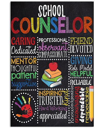 counselor-caring