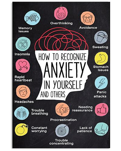 psychology-anxiety