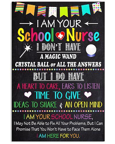 school-nurse-blackboard