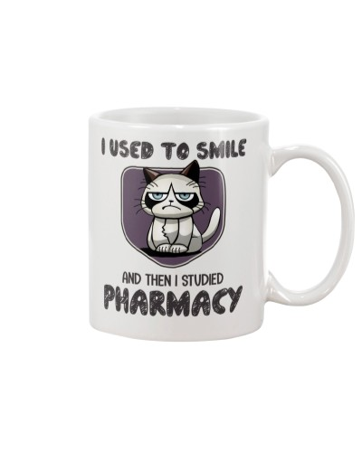 grumpy pharmacy