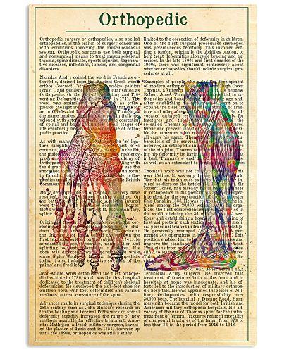 foot-text-watercolor