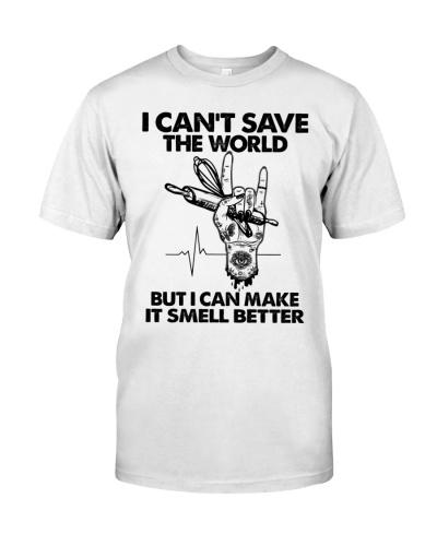 baker save world