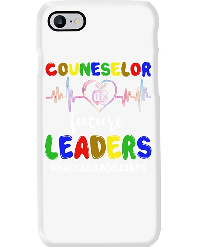 counselor-leaders