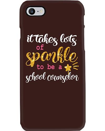 take-a-lot-school-counselor