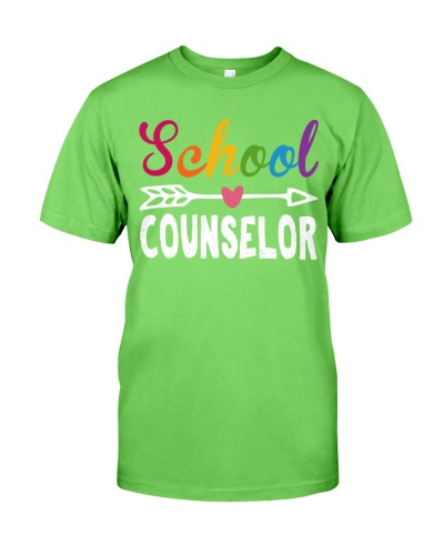 school-counselor-arrow