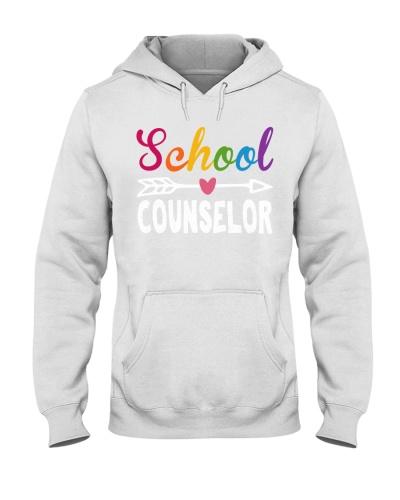 school-counselor-arrow