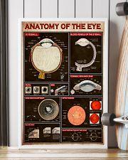 eye anatomy 24x36 Poster lifestyle-poster-4
