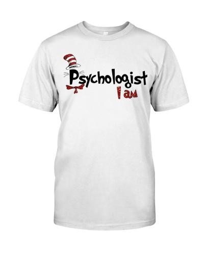 psychologist-i-am