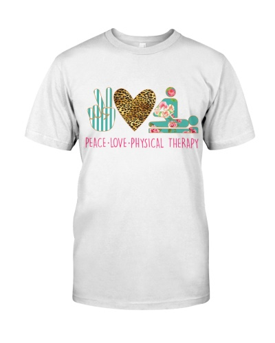 physical-therapy-live-love